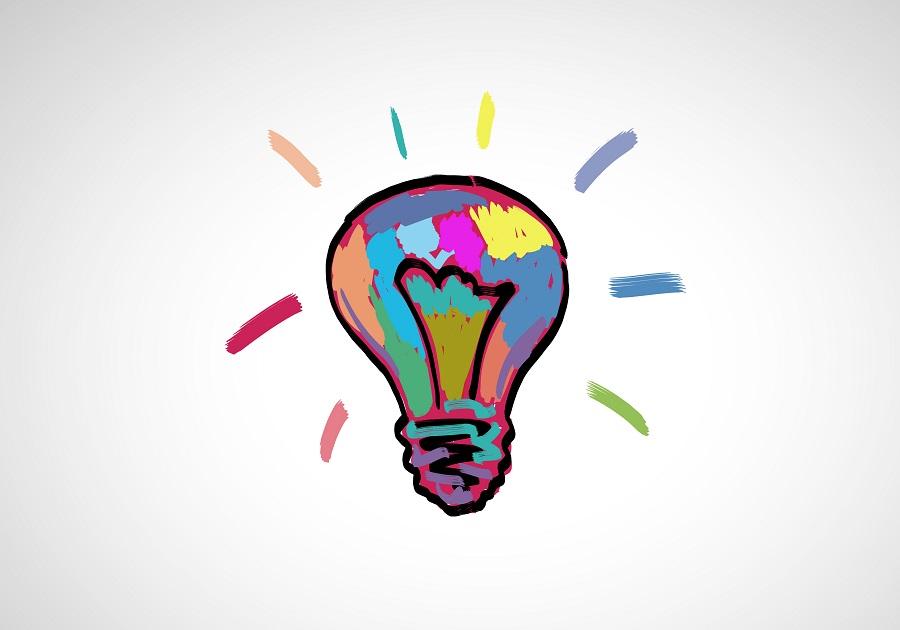 Florida Digital marketing Logo Designer - Graphic Design ...